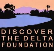 Discover The Delta